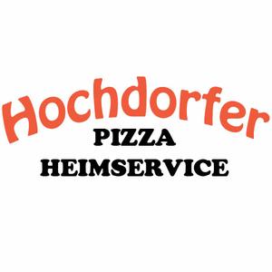 Hochdorfer Pizza Heimservice -  Hochdorf