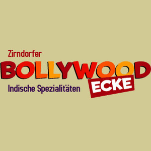Bollywood Ecke -  Zirndorf