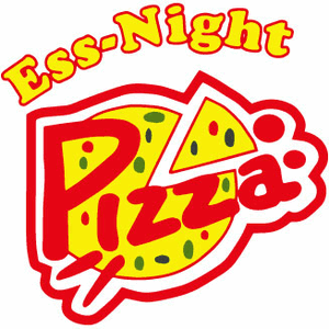Ess-Night Pizza -  Esslingen