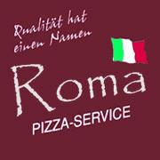 Roma Pizza-Service Lichtenstein -  Unterhausen