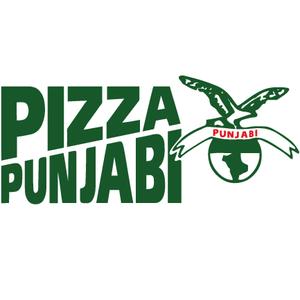 Pizza Punjabi -  Putzbrunn