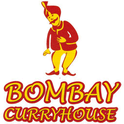 Bombay Curryhouse -  Schwabach