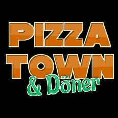 Pizza Town & Döner -  Meiningen