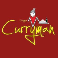 Curryman -  Offenbach