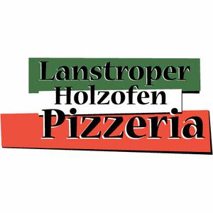 Lanstroper Holzofen Pizzeria -  Dortmund