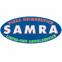 Samra Pizza Heimservice -  Reutlingen Ohmenhausen