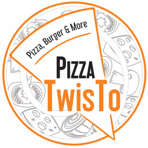 Pizza TwisTo -  Reutlingen