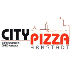 City Pizza -  Arnstadt