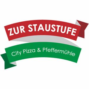 Zur Staustufe -  Frankfurt am Main