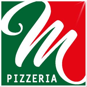 Logo Casa Morello Mönchengladbach
