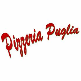 Pizzeria Puglia -  Vöhringen