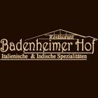 Badenheimer Hof -  Badenheim
