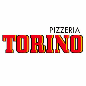 Pizzeria Torino -  Frankfurt am Main