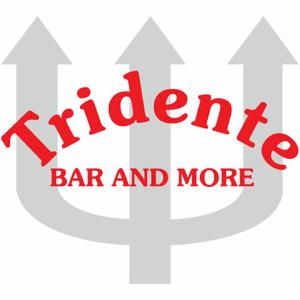 Tridente -  Darmstadt