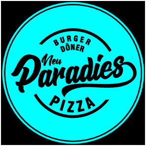 Paradies Pizzaservice -  Dresden
