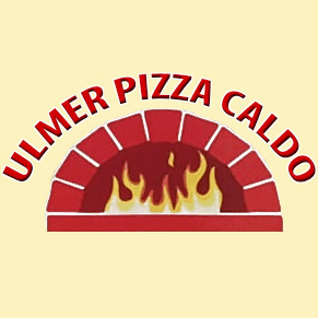 Ulmer Pizza Caldo -  Ulm