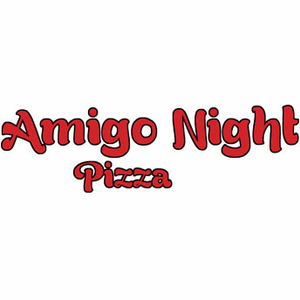 Amigo Night Pizza -  Heilbronn