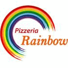 Pizzeria Rainbow -  Stockstadt