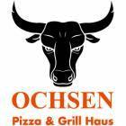 Logo Ochsen Pizza & Grill Haus Arnbach Neuenbürg