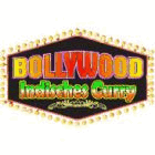 Bollywood Indisch Curry -  Recklinghausen