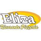 Pizzeria Eliza -  Regensburg