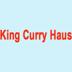 King Curry Haus -  Wiesbaden