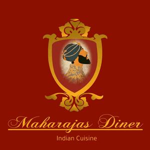Maharajas Diner -  Pforzheim