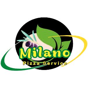 Mythos Pizza Service -  Burgstetten