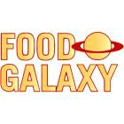 Food Galaxy -  Mainaschaff