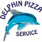 Delphin Pizza Service -  Renningen