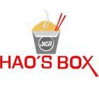 Haos Box -  Reutlingen Hohbuch