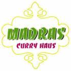 Madras Curry Haus -  Karlsruhe