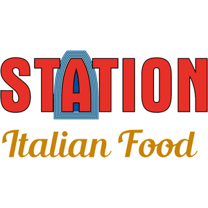 Station Italian Food -  Berlin