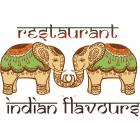 Restaurant Indian Flavours -  Frankfurt am Main