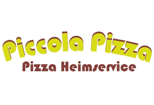 Piccola Pizza -  München