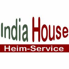 India House -  Mannheim