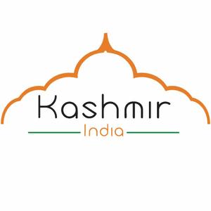 Kashmir India -  Mülheim an der Ruhr