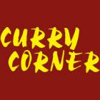 Logo Curry Corner Darmstadt