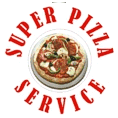 Super Pizza Service -  Stuttgart