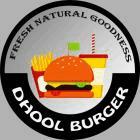 Dhool Burger -  Deizisau