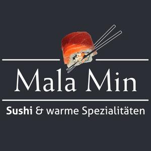 Mala Min -  Frankfurt am Main