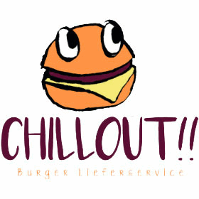 Chillout Burger -  Frankfurt am Main