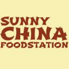 China Foodstation -  Reichenbach