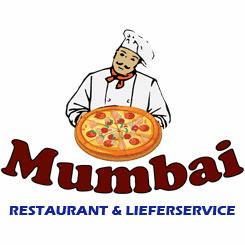 Mumbai Indisches Restaurant -  Gochsheim