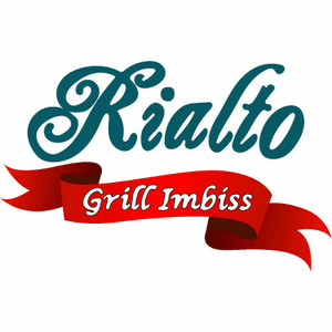 Rialto Grill-Imbiss -  Hamburg