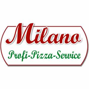 Milano -  Hamburg