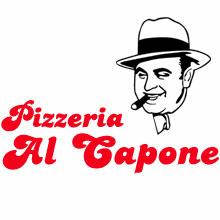 Pizzeria Al Capone -  Leipzig