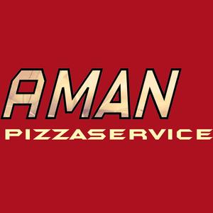 Aman Pizzaservice -  Illerrieden
