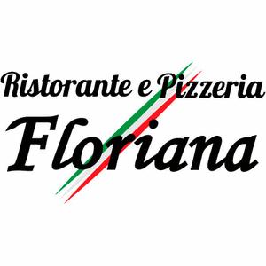 Pizzeria Floriana -  Duisburg