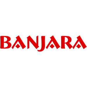 Banjara -  Frankfurt am Main